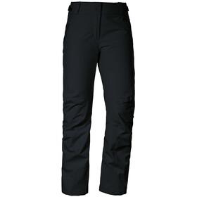 Schöffel Alp Nova Ski Pants Women black